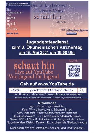 2021-05-12_oekt_jugendgottesdienst