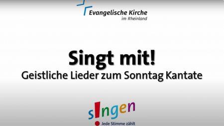 2021-05-01 Singt mit!