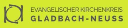 Evangelischer Kirchenkreis Gladbach-Neuss