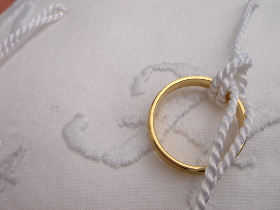 Logo Trauung Hochzeit