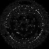 Ev. Kirchengemeinde Wickrathberg Logo